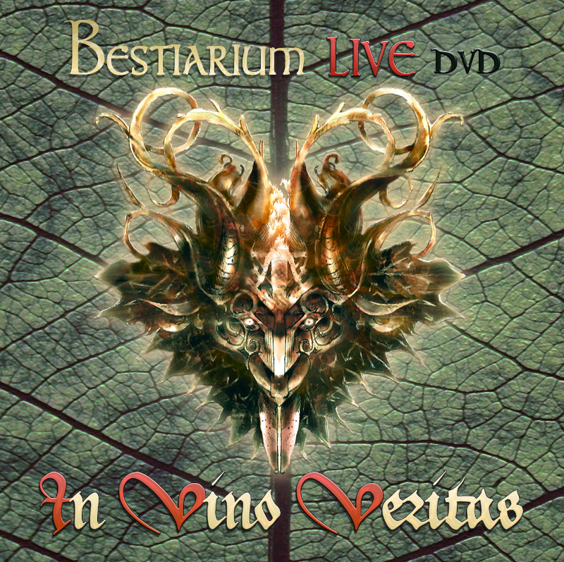 DVD-Bestiarium-(SOLD-OUT)