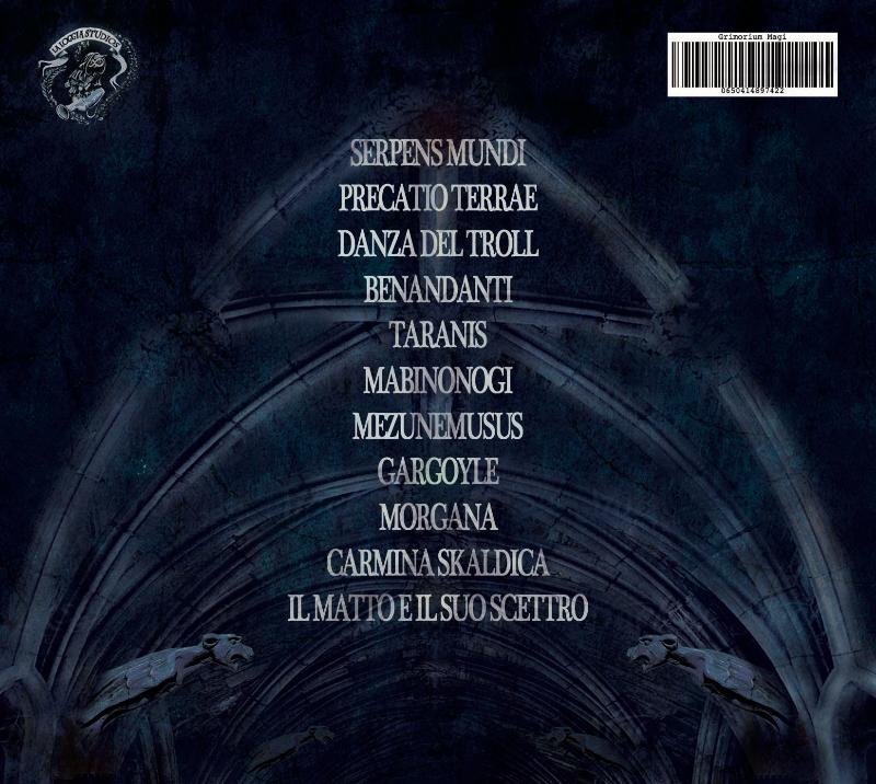 Grimorium-Magi-CD-Digipack-